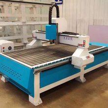 1325激光雕刻机 木工机械激光雕刻机 多工序数控激光开料机