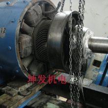 凤岗水泵维修-坤发机电-水泵维修
