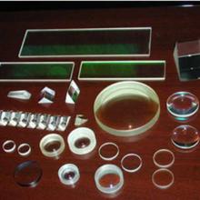 平面玻璃基片 打孔玻璃基片 光学透镜 光学窗口