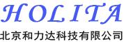 北京和力达科技有限公司