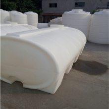 塑料储罐-信诚塑料水箱生产厂家-5立方塑料储罐价格