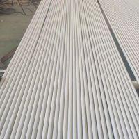 温州316L不锈钢管 优质不锈钢管今日价格