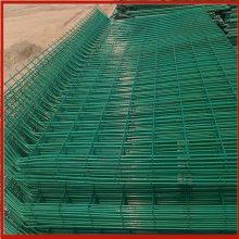 兴来 厂家护栏网价格 护栏网如何安装 重庆别墅围栏网