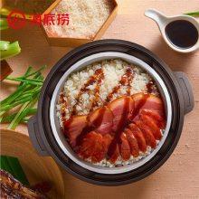 大塚大冢咖喱速食拌饭生产线咖喱盖浇即食拌饭方便米饭设备