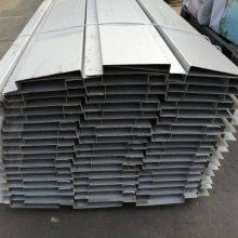大连水泥专用不锈钢接水盒专业生产