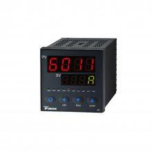 直銷供應 宇電溫控儀 AI-516-508-7048D5儀表說明書 接線圖
