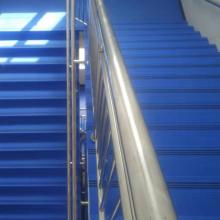 PVC运动地板/乒乓球羽毛球篮球运动地胶/欧宝瑞PVC塑胶地板厂