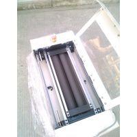 重庆迈峰 零部件清洗机 多功能清洁机 价格合理欢迎选购