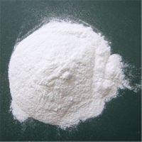 羟丙基甲基纤维素羟丙基甲基纤维素羟丙基甲基纤维素厂家
