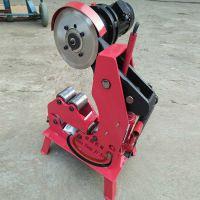 恒全SY-260电动液压切管机
