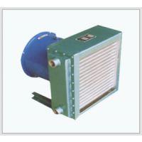 专业的风冷式油冷却器