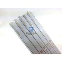 供应ASSAB+17白钢刀、韧性好、硬度高