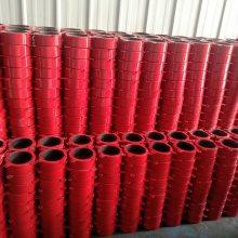 厂家直销 dn110型 耐高温不锈钢阻火圈 工程专用阻火圈 国标仿国标