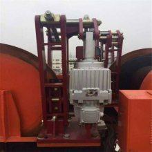 起重机抱闸刹车制动器YWZ4-400/80电力液压制动器厂