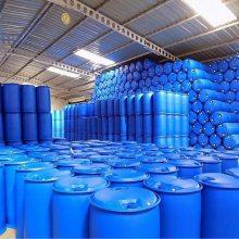 一乙醇胺厂家现货 国标高纯度一乙醇胺质量可靠