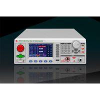 长盛 CS9912YS/CS9914YS交直流程控医用耐压测试仪, 销售热线