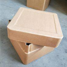 方纸桶加工-天立包装-西藏方纸桶