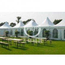 北京篷房厂定做批发户外活动篷房展销会展篷欧式篷房