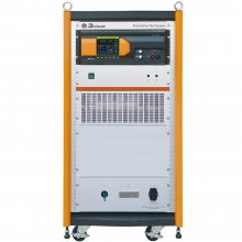 3Ctest/3C测试中国APGxx大功率电源电压变化模拟器