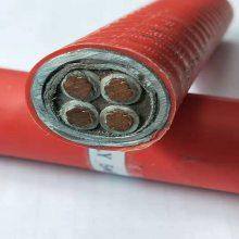 北京市BTTZ,BTTZR-1*70特种矿物质防火电缆