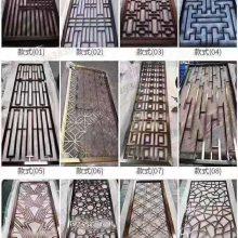 不锈钢彩板,不锈钢制品,不锈钢红酒柜,不锈钢地脚线,不锈钢装饰