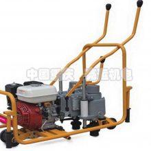 沈阳铁路局NLB-650内燃铁路螺栓紧固机力矩可调方便实用