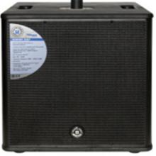 TOPP PRO美国拓谱线阵音响套装FLX-5(套装)4001882597