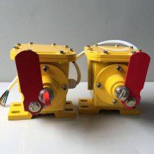 输送带纵向撕裂检测器NSTB-L1200