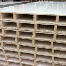 苏州大定净化(图)-岩棉彩钢夹芯板-徐州彩钢夹芯板
