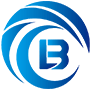 安徽蓝保节能环保设备制造有限公司