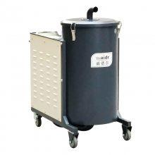 棉花工厂用的充电式工业吸尘器TM3D
