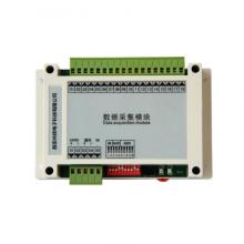 共辉电子GH-4000十六路开关量输入模块