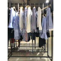 贝佐女装半身裙银色一线专柜品牌折扣