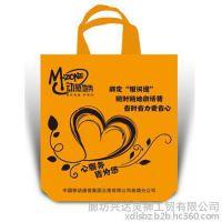 包装盒加工定制 特色礼品包装 厂家报价