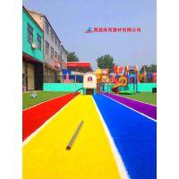 福建室外丙稀酸篮球场施工工艺|莆田小区塑料篮球场地面画线
