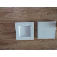 微孔陶瓷膜过滤砖 五峰山陶瓷过滤砖 生产基地