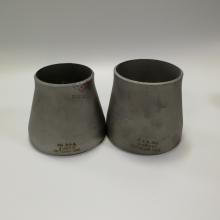 直销108管同心异径管 304不锈钢焊接大小头规格