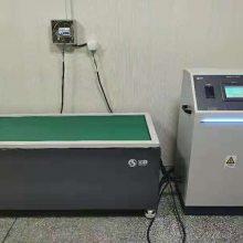 不锈钢密封件抛光替代人工打磨和电解抛光,磁力研磨机