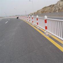 公路隔离栅 河北市政亚博娱乐平台登录厂家 道路施工围挡