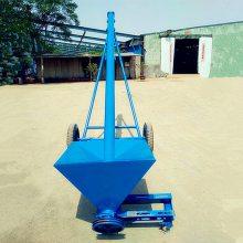 自动化圆管螺旋提升机_新型升降可调型提升机_粮食提升机批发