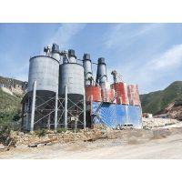 灵寿县玄光矿产品加工厂