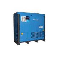 佑侨50HP冷冻式干燥机_6.9立方空气干燥机_YQ-069AH干燥机