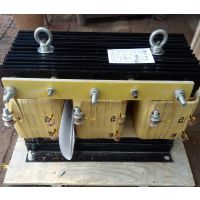 BP3-204/12504频敏变阻器 电机转子回路 鲁杯