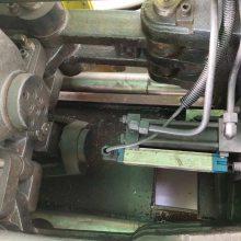 深圳市伊之密120T 二手注塑机 伊之密二手注塑机回收-出售