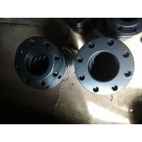 HG20592国标碳钢平焊法兰16Mn钢制管平焊法兰优质供应商
