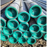 DN20*1.9镀锌钢管_160*160镀锌方管厚度_Q345D材质