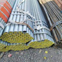 重庆供应两路热镀锌无缝钢管,两路无缝钢管,两路螺旋钢管,两路钢材,重庆钢材销售基地供应