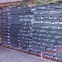 HHK161耐磨复合板堆焊焊丝明弧药芯耐磨焊丝