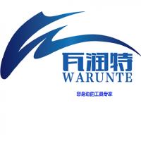 郑州瓦润特工业装备有限公司