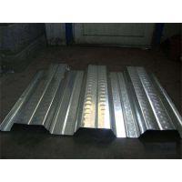 南京汽车厂房选用YX50-250-750型建筑压型钢板